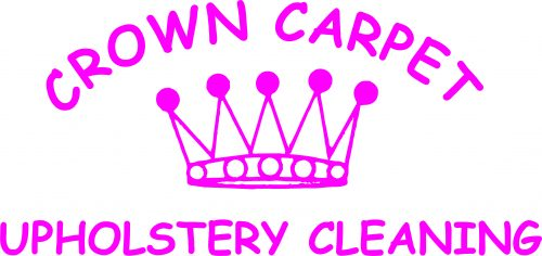 Crown Carpet and Upholstery Cleaning