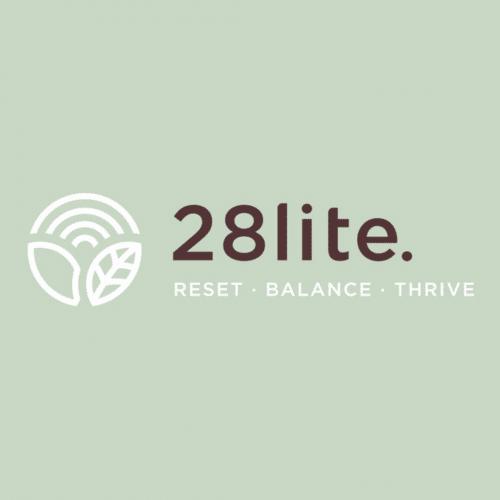 28lite | Reset – Balance – Thrive