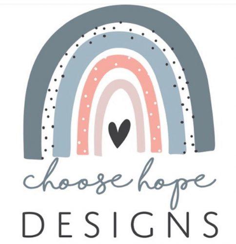 Choose Hope Designs