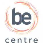 Be Centre
