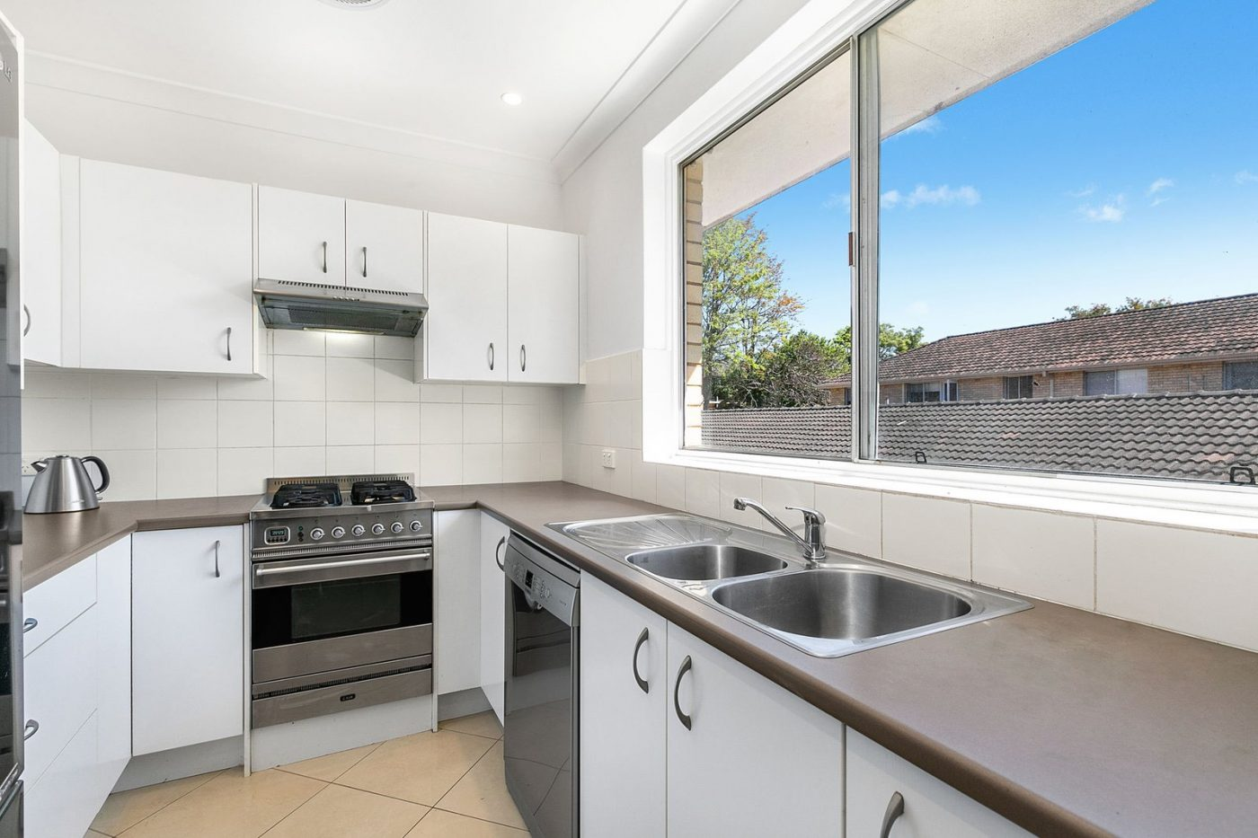 3/20 Lismore Avenue, Dee Why